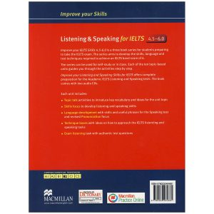 listening-&-Speaking-For-Ielts-4.5-6.0-back
