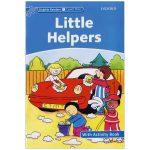 little-helpers