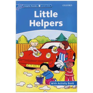 little-helpers
