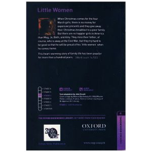 little-women-ترجمه-پشت