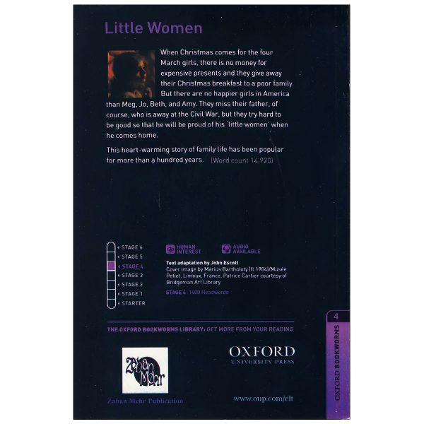 little-women-ترجمه-پشت