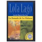 lola-lago