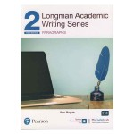 longman-academic-writing-series-2-roo