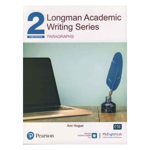 longman-academic-writing-series-2-roo