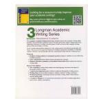 longman-academic-writing-series-3-posht