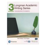 longman-academic-writing-series-3-roo