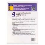 longman-academic-writing-series-4-posht
