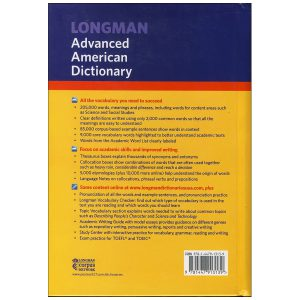 longman-advanced-American-Dictionary-back