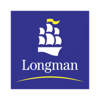 longman logo
