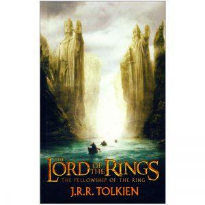 lordoftherings1-1
