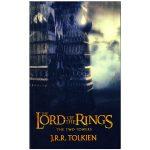 lordoftherings2