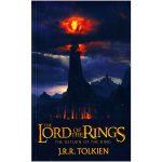 lordoftherings3