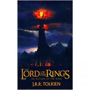 lordoftherings3