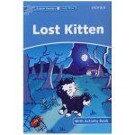lost-Kitten