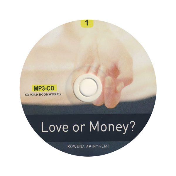 love-or-money-Cd