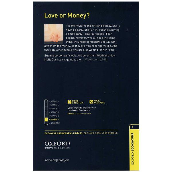 love-or-money-back
