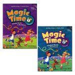 magic-time