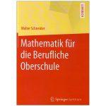 mathematik-die-Berufiche-Oberschule