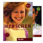 menschen-A1.1,A1.2