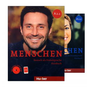 menschen-A2.1,A2.2