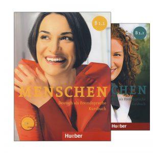 menschen-B1.1,B1.2