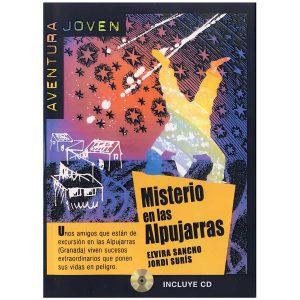 misterio-en-las-Alpujarras