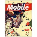 mobile-A1