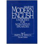 modern-English-F