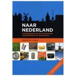 کتاب Naar Nederland