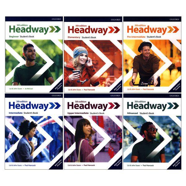 new-Headway