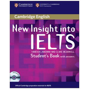 new-insight-into-ielts