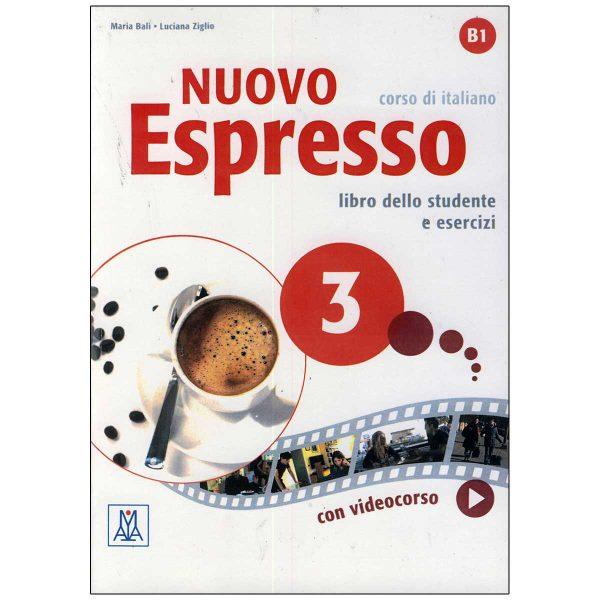 nuovo-Espresso-3