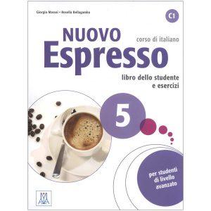 nuovo-espresso-5