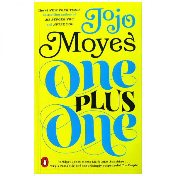 one-plus-one