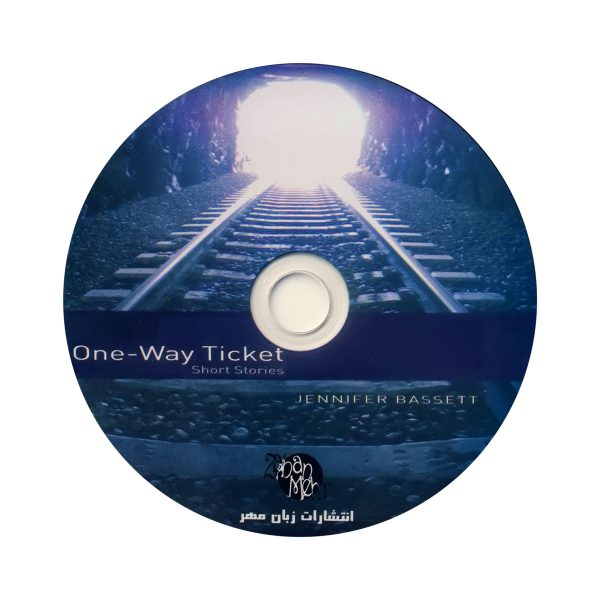 one-way-ticket-Cd