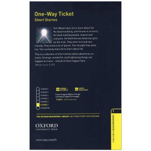 one-way-ticket-back