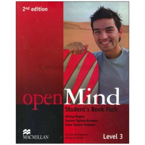 openminds-3