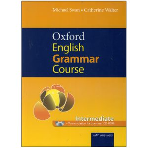 oxford-English-Grammar-Course-inter