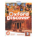 oxford-discover-3