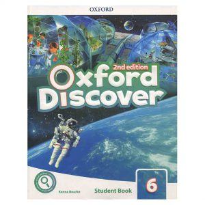 oxford-discover-6