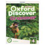 oxford-discover-grammar-4