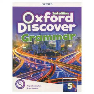 oxford-discover-grammar-5_600px