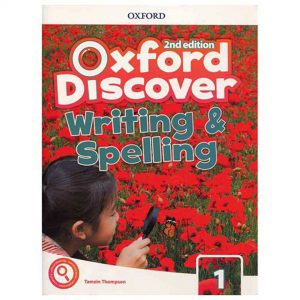 oxford-discover-writing-and-spelling-1_600px