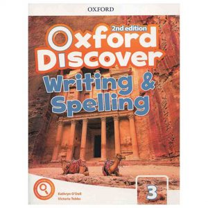 oxford-discover-writing-and-spelling-3_600px