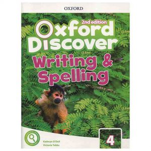 oxford-discover-writing-and-spelling-4_600px