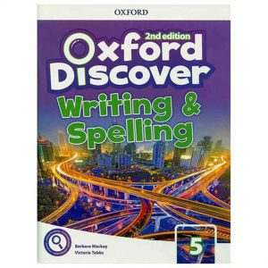 oxford-discover-writing-and-spelling-5_600px