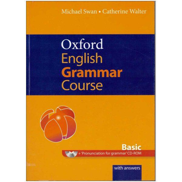 oxford-english-grammar-course-basic