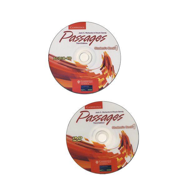 passage-1-CD