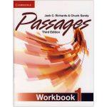 passage-1-Work