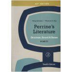 perrines-Literature-Structure-sound-&-sense-2